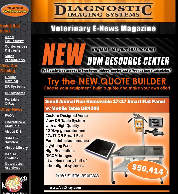 E-News 126